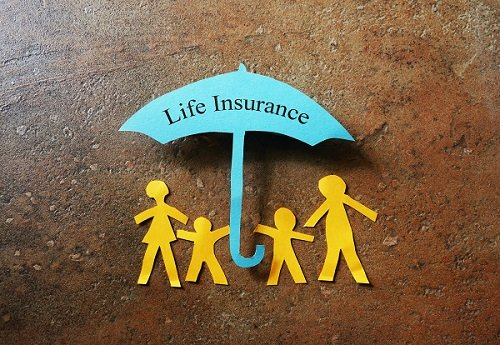 How Much Life Insurance Coverage Do I Ideally Need?