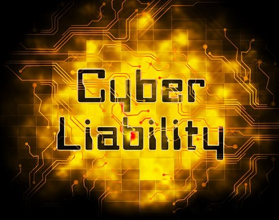 A Guide to Cyber Liability Insurance for Small Businesses