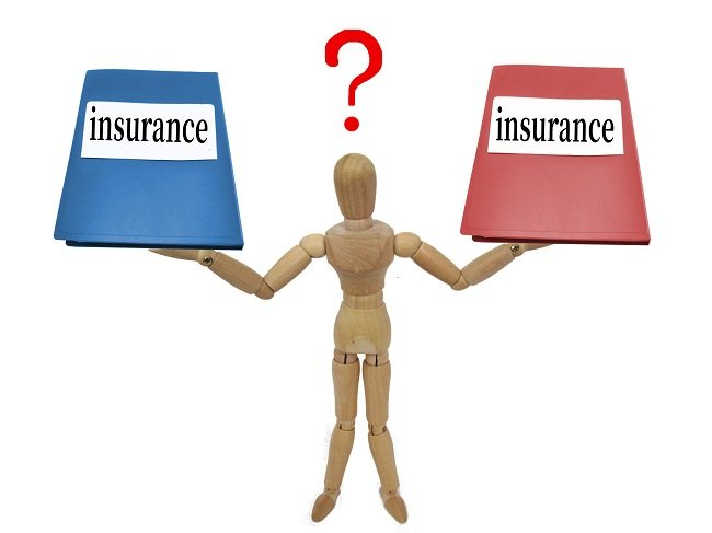 EPLI Vs. Professional Liability Insurance: How Are They Different?