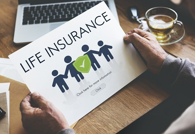 Term Life Insurance: What Is It & Why Do You Need It?