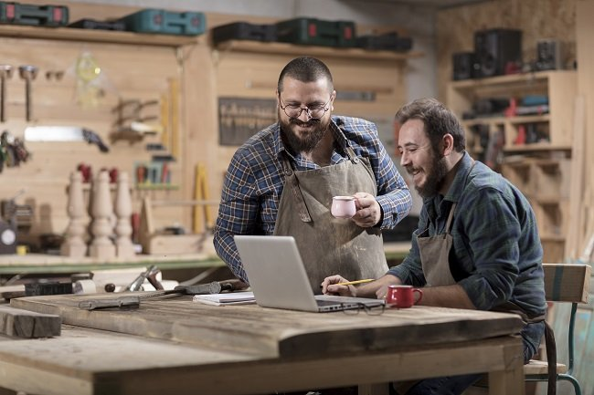 Business Owner's Policy Insurance (BOP) An Overview
