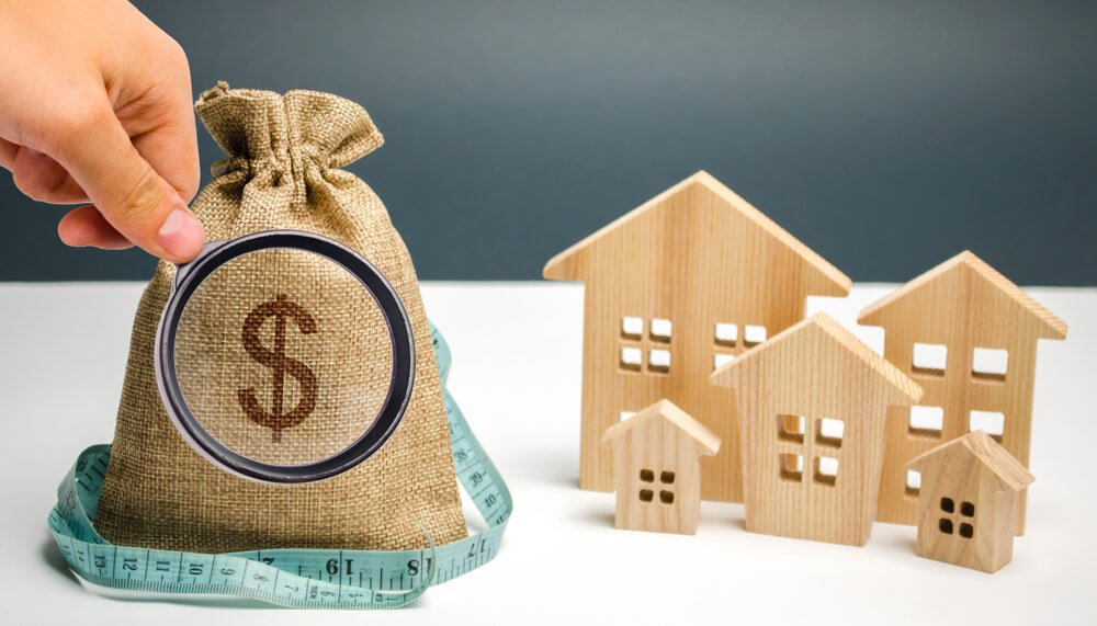 Knowing Your Home Insurance Policy's Special Limits