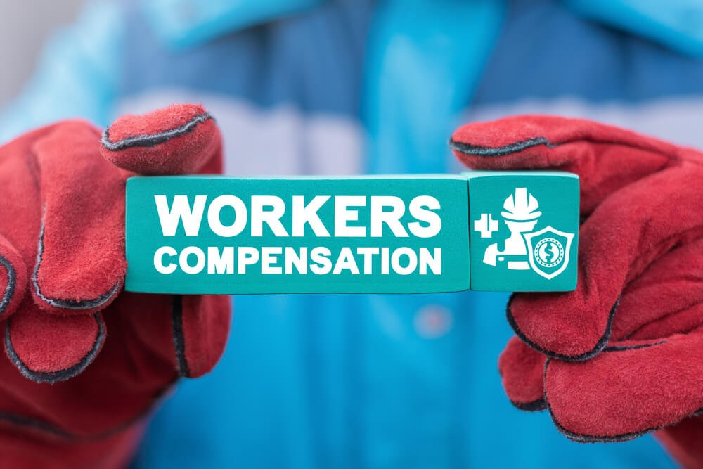 What You Should Know about Workers' Compensation in Colorado